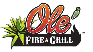 Ole' Fire Grill, Melbourne Florida, Melbourne Beach vacations, Melbourne beaches, Florida beaches