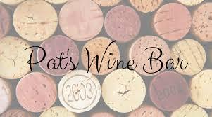 Pat's Wine Bar & Grill, Boca Raton Florida, Boca Raton Beach Vacations, Boca Raton beaches, Florida Beaches