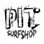 Pit Surf Shop, St Augustine Florida, Florida East Coast Beaches