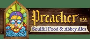 Preacher Bar, Cocoa Beach Florida, Cocoa Beach Vacations, Cocoa Beach Beaches, Florida beaches