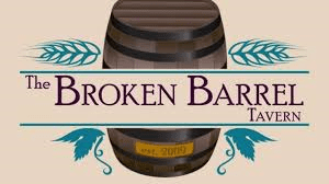 The Broken Barrel Tavern, Melbourne Florida, Melbourne Beach vacations, Melbourne beaches, Florida beaches