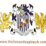 The Lion & Eagle Pub, Boca Raton Florida, Boca Raton Beach Vacations, Boca Raton beaches, Florida Beaches