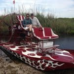 West Palm Beach Air Boat Rides, West Palm Beach Florida, West Palm Beach Vacatios, West Palm Beach beaches, Florida Beaches