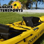 Wildlife Watersports, Cocoa Beach Florida, Cocoa Beach Vacations, Cocoa Beach Beaches, Florida beaches