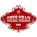The Shim Sham Room, Jacksonville Beach Florida, Florida East Coast Beaches, Jacksonville Beach Vacations, Florida beaches