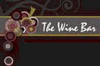 The Wine Bar, Jacksonville Beach Florida, Florida East Coast Beaches, Jacksonville Beach Vacations, Florida beaches
