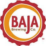 Baja Brewing Company, Cabo San Lucas Mexico, Cabo Bars