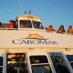 Cabo Mar Fiesta Dinner Cruise, Cabo San Lucas, Cabo San Lucas Beaches