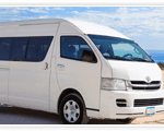 Cabo Airport Transfers, Cabo San Lucas Airport Transfers, Cabo Airport Shuttle Bus, Cabo San Lucas Travel Guide