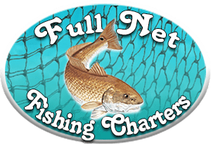 Full Net Fishing Charter Navarre Florida, best beaches of the Emerald Coast, Florida beaches, Navarre beaches, Navarre Florida Travel Guide