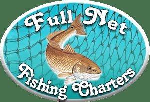 Full Net Fishing Charter Navarre Florida, best beaches of the Emerald Coast, Florida beaches, Navarre beaches, Navarre Florida Travel Guide