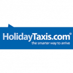 Holiday Taxis, airport transpertation from Fuerteventura Airport, Fuerteventura Airport Shuttle, Corralejo Vacation Guide