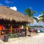 Island Time Charter, Sarasota Florida, Sarasota Beaches, Sarasota Florida Travel Guide