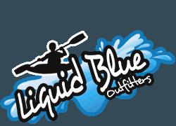 Liquid Blue Outfitters, Sarasota Florida, Sarasota Beaches, Sarasota Florida Travel Guide