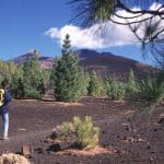 Mt. Teide Day Trip, Tenerife, Canary Islands