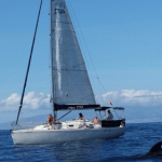 Tenerife Sailing Charters, Tenerife Canary Islands, Tenerife Vacation Guide