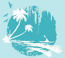 Biotica Eco Tours, Sarasota Florida, Sarasota Beaches, Sarasota Florida Travel Guide
