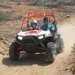 Cactus ATV Tours, Cabo San Lucas, Cabo San Lucas ATV tours