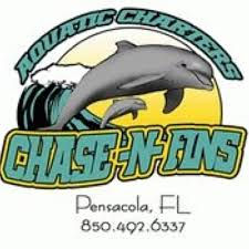 Chase-N-Fins Pensacola Beach Florida, best beaches of the Emerald Coast, Florida Beaches, Pensacola beaches