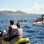 Jet Ski Tour Jandia,Morro Jable Fuerteventura Canary Islands, best beaches of the Canary Islands, Fuerteventura beaches
