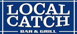 Local Catch Bar & Grill Santa Rosa Beach, Florida, Santa Rosa Beach Tourism, Best beaches of the Emerald Coast, Florida beaches