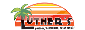 Luther's Pontoon, Waverunner, kayak rentals Destin Florida, Florida Beaches, best beaches of the Emerald Coast, Destin beaches