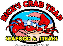 Rick's Crab Trap, Fort Walton Beach, Florida, Fort Walton Beach Vacation Guide, Best beaches of the Emerald Coast, Florida Beaches