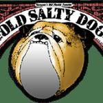 The Old Salty Dog, Sarasota Florida, Sarasota Beaches, Sarasota Florida Travel Guide