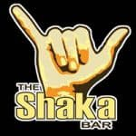 Shaka Bar Pensacola Beaches Florida, best beaches of the Emerald Coast, Florida Beaches, Pensacola beaches