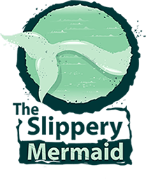 The Slippery Mermaid Sushi Bar Navarre Florida Average Temperatures, Navarre Florida, best beaches of the Emerald Coast, Florida beaches, Navarre beaches, Navarre Florida Travel Guide