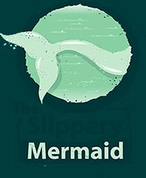 The Slippery Mermaid Sushi Bar Navarre Florida Average Temperatures, Navarre Florida, best beaches of the Emerald Coast, Florida beaches, Navarre beaches, Navarre Florida Travel Guide