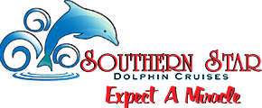 Southern Star Dolphin Cruises Destin Florida, Florida Beaches, best beaches of the Emerald Coast, Destin beaches