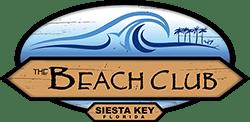 The Beach Club Siesta Key, Sarasota Florida, Sarasota Beaches, Sarasota Florida Travel Guide