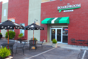 The Boardroom Pub & Grub, Fort Walton Beach, Florida, Fort Walton Beach Vacation Guide, Best beaches of the Emerald Coast, Florida Beaches