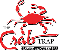 The Crab Trap Okaloosa Island, Florida, Okaloosa Island Travel Guide, Best beaches of the Emerald Coast, Florida Beaches, Okaloosa Island beaches