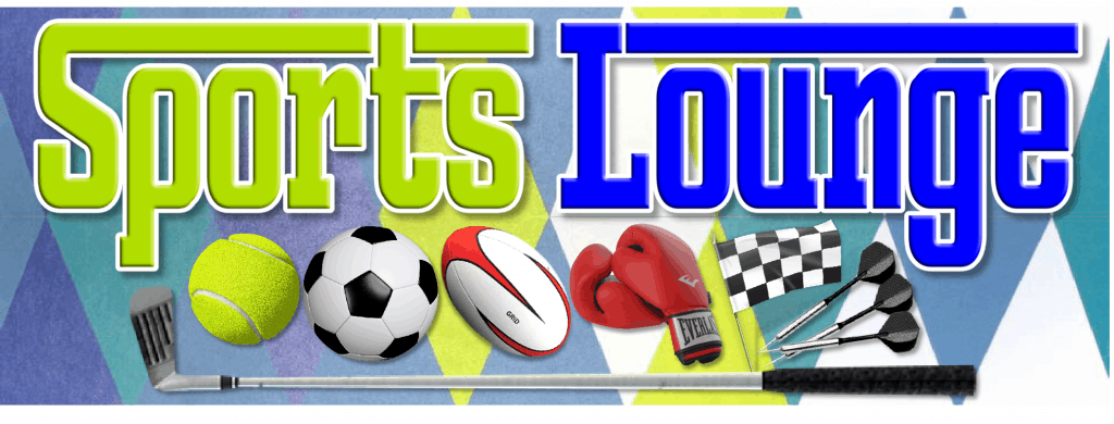 Sports Lounge Calete de Fuste Fuerteventura Canary Islands, best beaches of the Canary Islands, Fuerteventura beaches