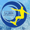 Canary Surf Academy Calete de Fuste Fuerteventura Canary Islands, best beaches of the Canary Islands, Fuerteventura beaches
