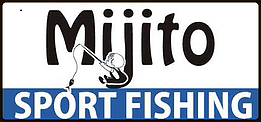 Mijito Sport Fishing, Loreto things to do, Loreto vacations, best beaches of Loreto, Baja Peninsula beaches, Sea of Cortez beaches