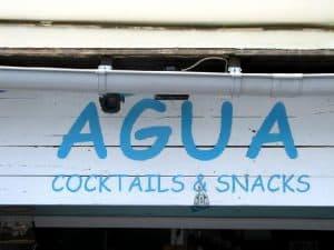 Agua, Corralejo restaurants, Corralejo Fuerteventura, Corralejo beaches, Corralejo Vacation Guide