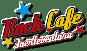 Rock Cafe, Corralejo restaurants, Corralejo Fuerteventura, Corralejo beaches, Corralejo Vacation Guide