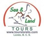 Loreto Sea & Land Tours, Loreto things to do, Loreto vacations, best beaches of Loreto, Baja Peninsula beaches, Sea of Cortez beaches
