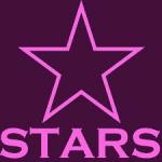 Stars Fuerteventura, Corralejo restaurants, Corralejo Fuerteventura, Corralejo beaches, Corralejo Vacation Guide