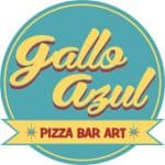 Gallo Azul Pizza Bar Art Todos Santos, Todos Santos travel, Todos Santos Beaches, best beaches of Todos Santos, Baja beaches, best beaches of the Sea of Cortez, Sea of Cortez beaches, Baja beaches