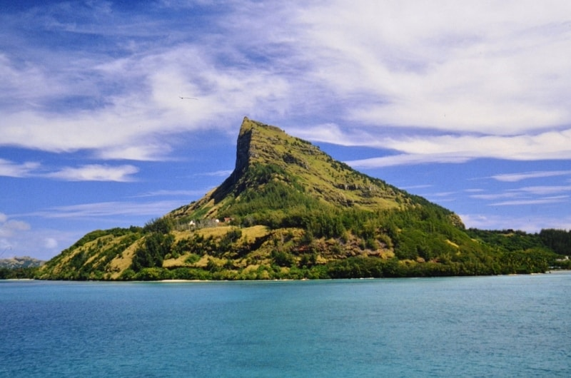 Mont Duff French Polynesia, Gambier Archipelago, Gambier Islands, Mangareva, Aukena, Taravai, Akamaru Island, Angakauitai, Manui, Tekava, Tepapuri, Tauna, best beaches of French Polynesia, French Polynesia beaches, Mangareva things to do