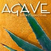 Agave Lucaya Grand Bahama, Grand Bahama restaurants, Freeport restaurants, Lucaya Restaurants, Grand Bahama beaches, best Grand Bahama beaches, Bahamas beaches, best beaches of the Bahamas, best beaches of the Caribbean