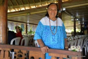 Yvonne's Marquesas Islands French Polynesia, Marquesas Islands restaurants, best beaches of French Polynesia, Marquesas Islands beaches, best beaches in the Caribbean, Caribbean beaches, French Polynesia beaches.