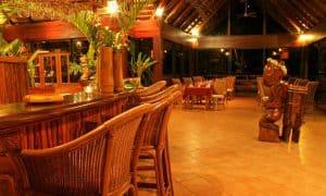 Hiva Oa Hanakee Pearl Lodge, Marquesas Islands French Polynesia, Marquesas Islands restaurants, best beaches of French Polynesia, Marquesas Islands beaches, best beaches in the Caribbean, Caribbean beaches, French Polynesia beaches.