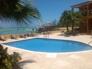 Augusta Bay Bahamas, The Exumas, Bahamas, Exumas beaches, Bahamas beaches, best beaches of the Bahamas, the Exumas Travel guide, top beach destinations, Exumas Hotels, Exumas restaurants, things to do in the Exumas