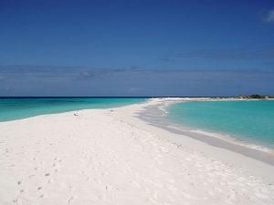 Cayo Largo del Sur, Cuba, Greater Antilles Travel Guide, Cuba Travel Guide, best beaches of Cuba, best beaches of Greater Antilles, Cuba beaches