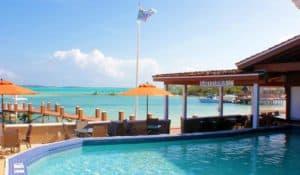 Exuma Beach Resort, The Exumas, Bahamas, Exumas beaches, Bahamas beaches, best beaches of the Bahamas, the Exumas Travel guide, top beach destinations, Exumas Hotels, Exumas restaurants, things to do in the Exumas